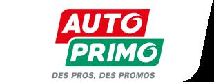 Auto Primo - Garage Sardellitti